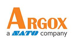 ARGOX BARKOD ETİKET YAZICILAR -etiketbizde.com